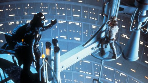 star_wars_the_empire_strikes_back