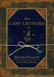 220px-The_Last_Lecture_(book_cover)